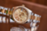 Rolex-Sky-Dweller-Rolesor-Two-Tone-326933-3.jpg