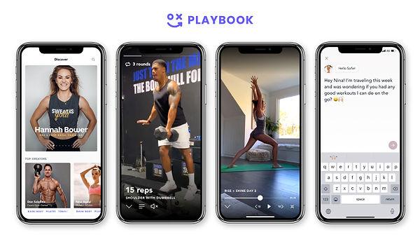 playbook.jpg