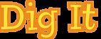 DigIt_Logo.png