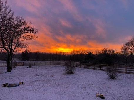 snowy sunset at brc.jpg