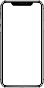iphoneX blank.png