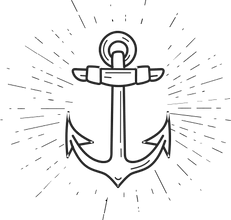 black anchor only.png