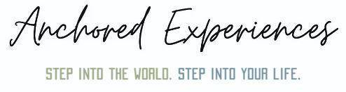 Logo wording & slogan.JPG