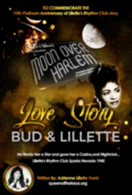 Moons Over Harlem 2.jpg