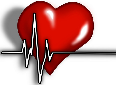 Become Aware Of Your Heart's Condition