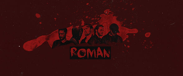 ROMAN RED ALL TOGETHER (WIDE) 02 .jpg