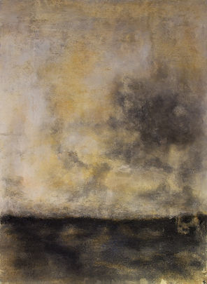 best art gallery online