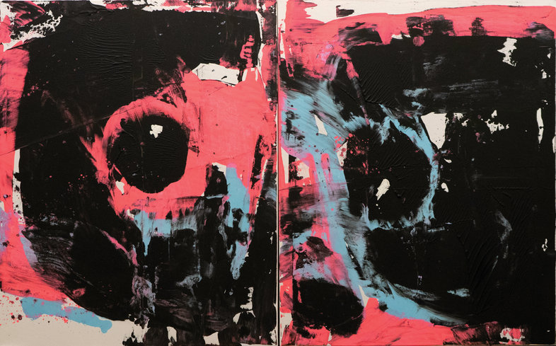 best abstract limited editions with good price