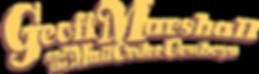 GMMOC_Logo.png