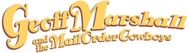 GMMOC_Logo_hires.jpg