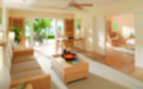 Clean-House.jpg