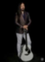 Screen Shot 2018-09-02 at 7.47.20 PM.png