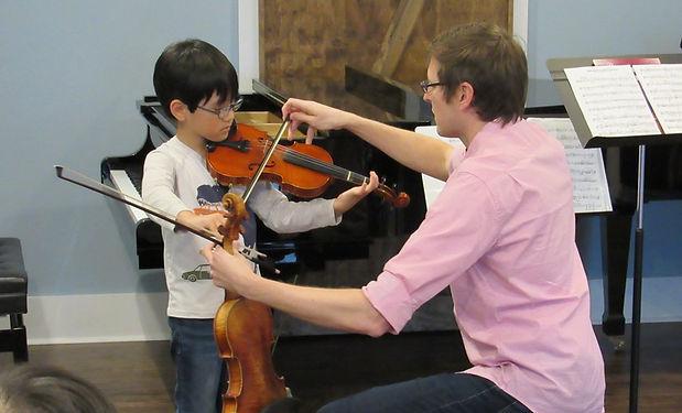 2019 Violin Masterclass.jpg