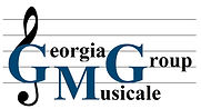 GMG Logo with staff and blue letters.jpg