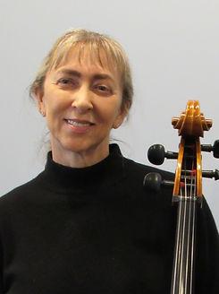 Nancy Mack 1.JPG