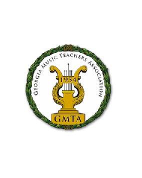 GMTA logo.jpg