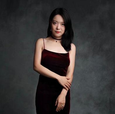 Siyu Li.JPG