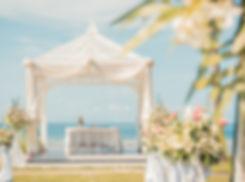 Hochzeit Mallorca, Hochzeitsband Mallorca, Band Hochzeit Mallorca, Sängerin Hochzeit Mallorca