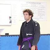 miguel purple belt_edited.jpg