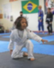 kids-classes