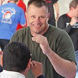 billy instructor photo.jpg