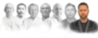 lineage horizontal row.jpg