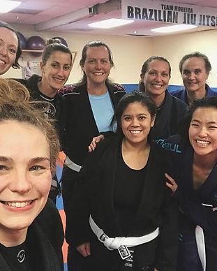 womens-fundamentals-team-moreira.jpg