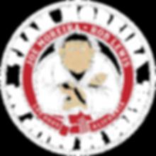 TMLO new logo 2019 blk remvd smaller for