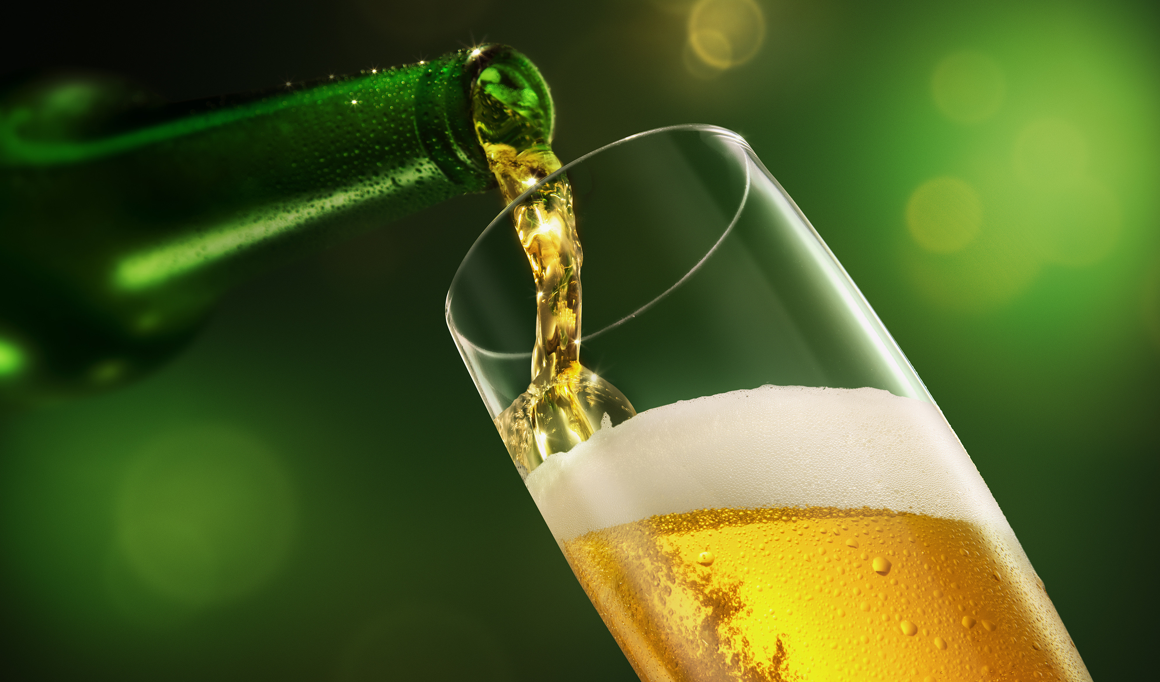 SPH0007_SPhos_Beer_CloseB_Green_RT2_TX_S
