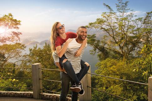 Bondinho Portfolio-2.jpg