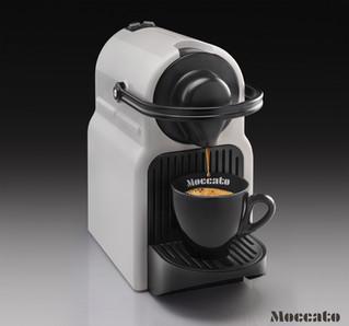 Moccato - cafeteira branca_LOGO.jpg