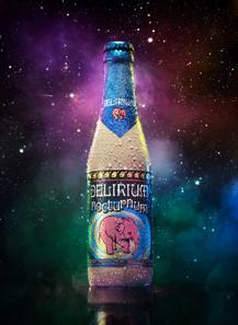 DELIRIUM ELEPHANT FF.jpg
