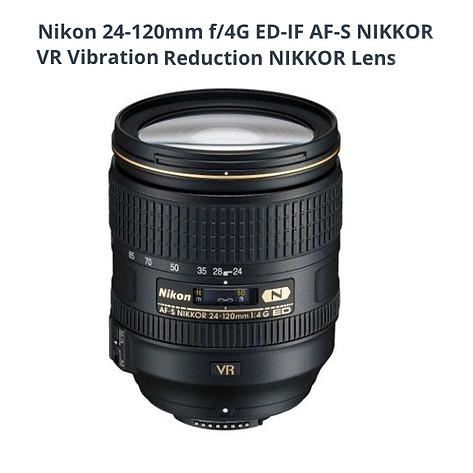 Lens 24-120 Nikkor.jpg