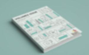 Thesis presentation-page32.jpg
