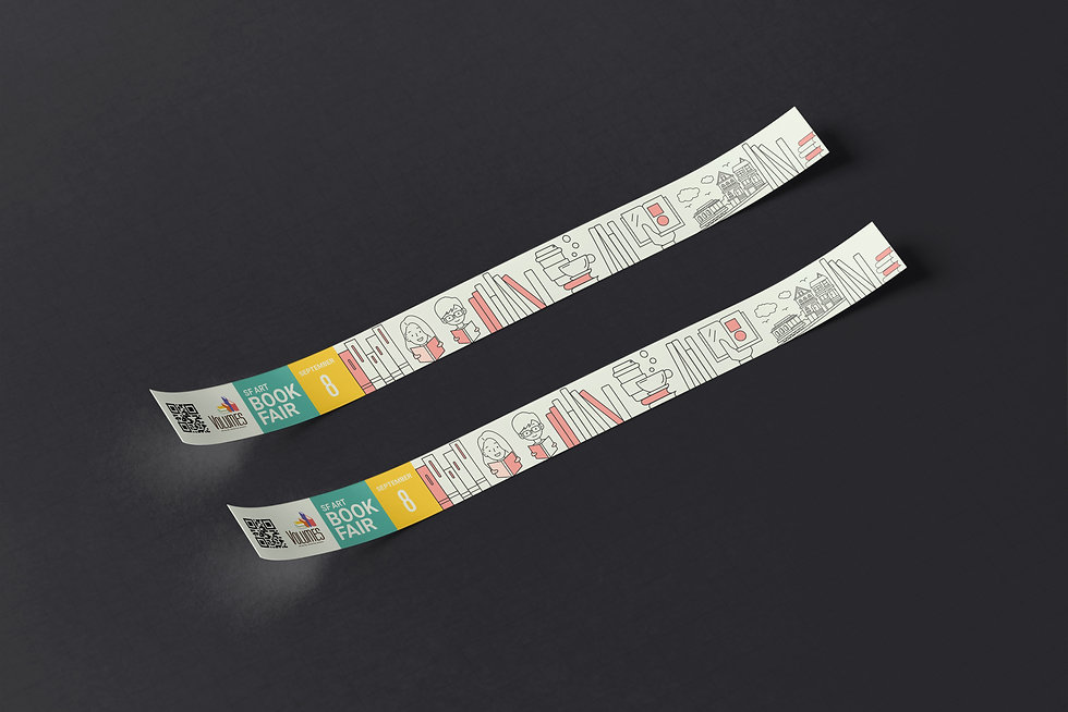 ticket longer.jpg