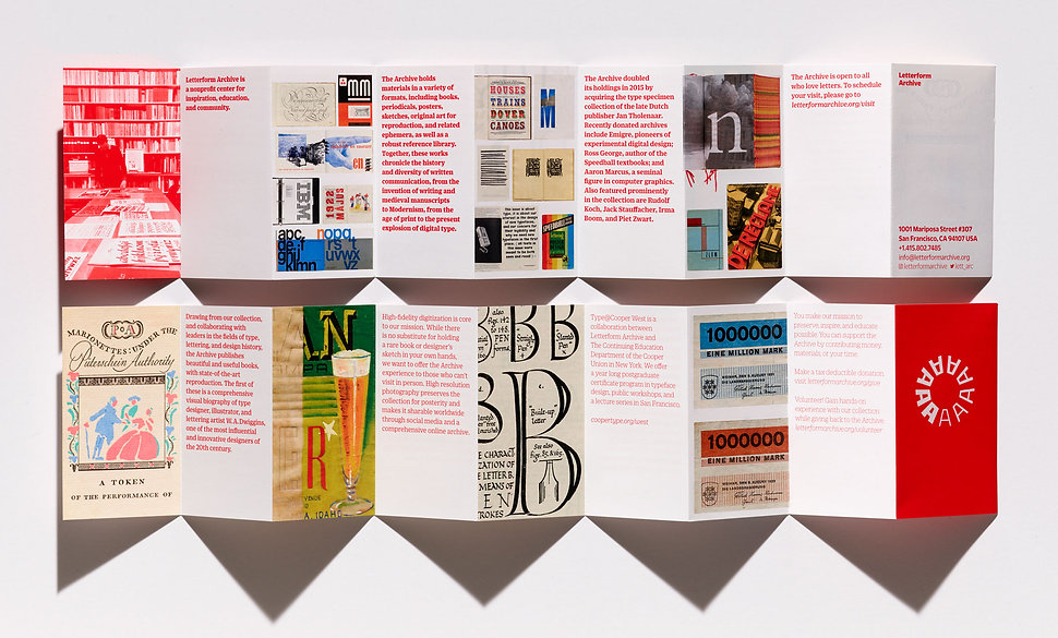 letterform-archive-brochure.jpg