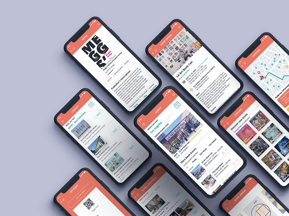 app mockup combo.jpg
