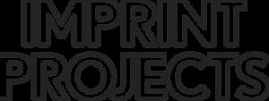ip_logo_alt.png
