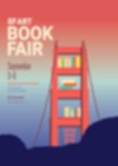 Art book fair Booklet -issuu-cover.jpg