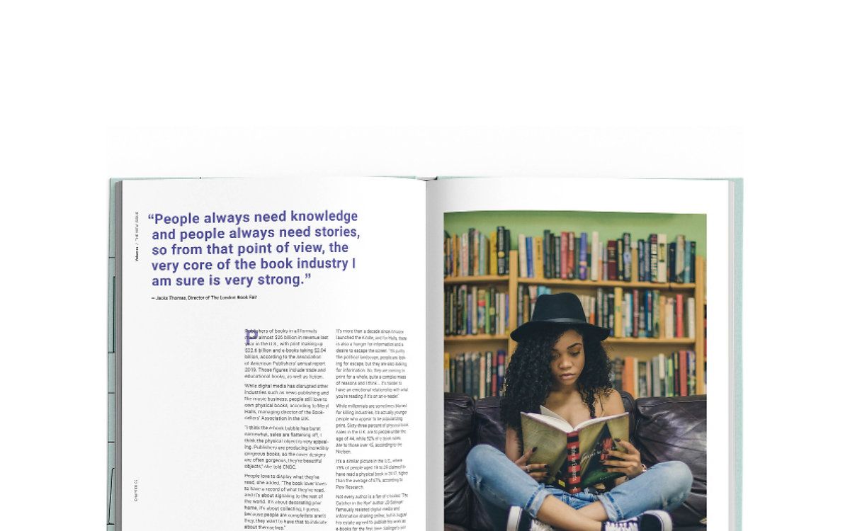 Thesis presentation-page33.jpg
