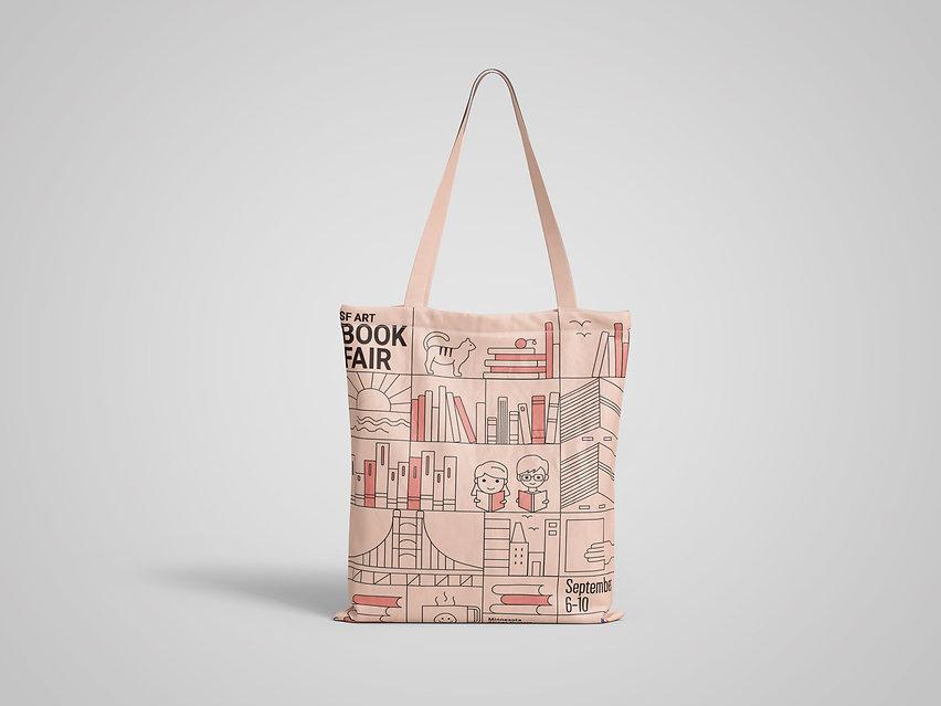bag1111.jpg