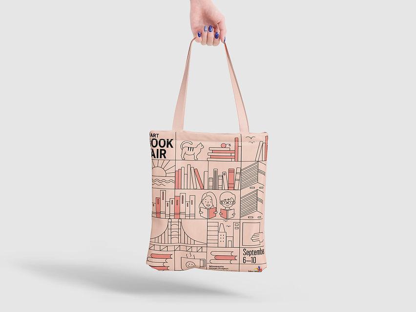 tote bag new.jpg