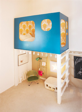 Kids Mobilier