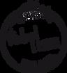 Ruby_Sofie_Logo2017_530x580-300x328.png