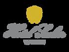 Sacher_logo.svg.png