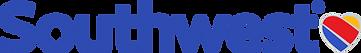 Southwest_Airlines_logo_2014.svg.png