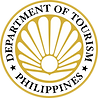 Department_of_Tourism_(DOT)Phiilppiens .