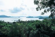Phuket Views