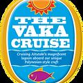 cropped-vaka-cruise-logo-512h.png