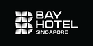 bay hotel singapore.png